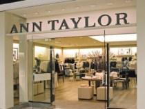Ann Inc Meets Q2 Earnings Estimates; Activist Investors Press Retailer forSale