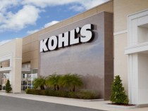 Shuffle Board: Kohl's Taps Best Buy Exec. to Helm Marketing Division, Jil Sanders Appoints New Co-Creative Directors