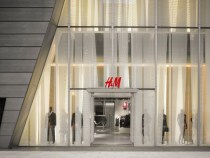 H&M Plans to Buy More From Bangladesh