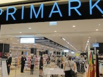 Primark and DFID to Improve Factory Conditions in Bangladesh and Pakistan