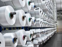 Higher Asian Polyester Prices Drive Up Global Synthetic Index