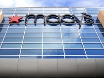 Macy's Plans to Close Up to 40 Stores