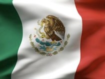Mexico to Place Up to 30% Tariff on Footwear Imports
