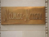 Neiman Marcus Seeks Buyer