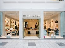 Nine West Acquires Kasper Group to Boost Apparel Business