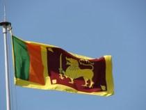 Union Exposes Mass Firings at Sri Lanka Footwear Company