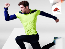 Invista Introduces New Lycra Brand Campaign