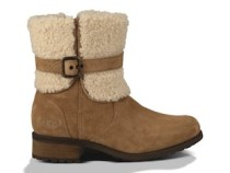 Deckers Q2 Results Hint to an Ugg BrandReboot