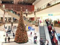 ICSC: Millennials Visit Malls 11 Times a Week