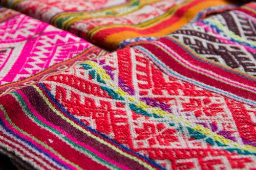 peru_textile