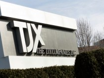 TJX Delivers on Q3 Sales and Earnings, but Tempers Expectations for FiscalYear