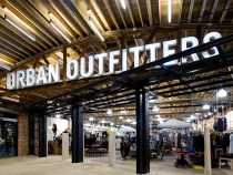 Navajo Nation Settles Trademark Dispute Against Urban Outfitters