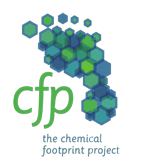 Sustainability Org Releases New Chemical ManagementTool