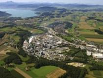 Lenzing Says Production at New Plant Positive, Additional FacilityLikely