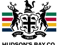 New Hudson's Bay Distribution Center to Run on Robotics