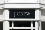 J.Crew to Get Cheaper as Drexler Admits to Missing the Mark