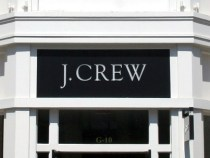 J.Crew Slashes 250 Jobs, Reorganizes Management Team