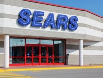 Sears Shuts Down New York Design Office