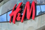 H&M Escalates Transformation Efforts After Profits Nosedive