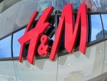 H&M's Largest Logistics Center Sold in Germany