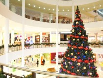E-commerce Gains Drive Holiday Spending in the RightDirection