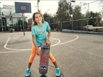 Puma and United Legwear to Co-Produce US Kids Apparel Line