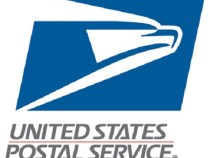 USPS Rates Change for Business Packages