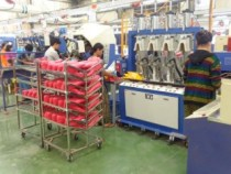 Intertek Launches Textile and Apparel Inspection Service in Myanmar