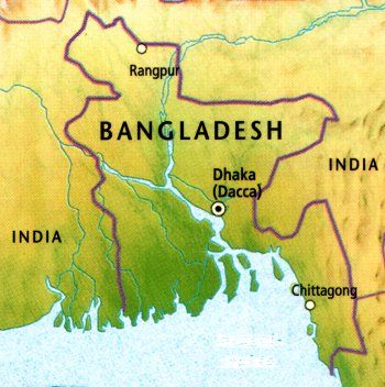 bangladesh-map1