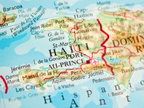 IFC Invests $4 Million in Haitian Apparel Industry