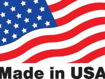 Senate Committee Advances American-Made Products Act