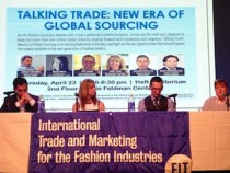 Sourcing Execs Talk Margins, Markets and ManufacturingStrategies