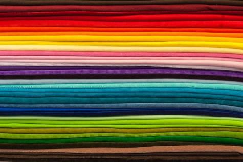 textiles texting CPSC