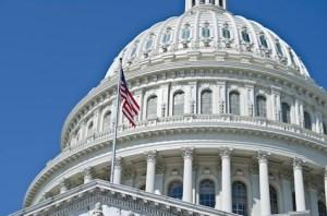 Capitol building export