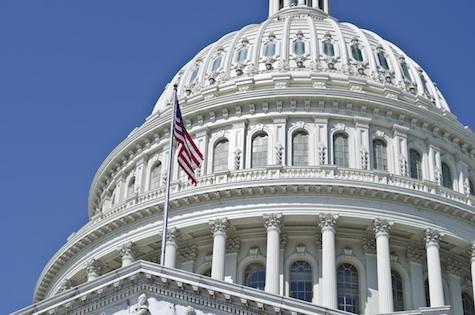 "USTR Promises NAFTA Renegotiation Won't be ""Mere Tweaks"" but a ""Major"" Overhaul"