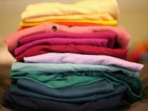 Vietnam Gaining Share of Shrinking US Apparel Imports