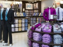 Moody's: Retail Income to Improve in Next 18 Months