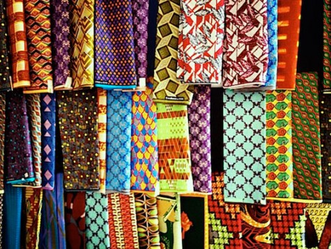 traditional_west-african_textiles_in_accras_markets