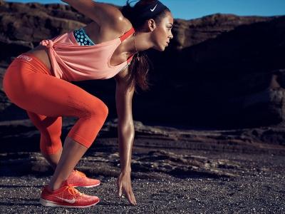 Nike4qsmall