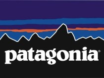 Patagonia Will Donate All Black Friday Revenue to Charity