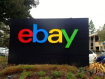 Can Technology Help eBay Appeal to Younger Shoppers?
