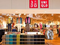 Full Year Profit Falls Nearly 23% at Fast Retailing