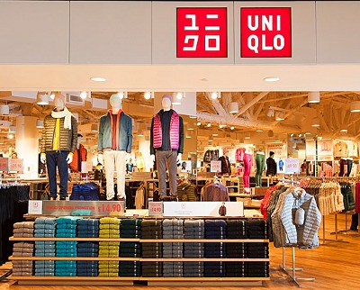 New Report Slams Uniqlo for Workers' Rights Abuses in China