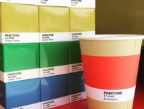 Color Means Money forPantone