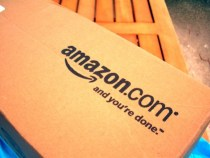 Amazon Pushes Sellers' Limits With Latest Pricing Policy