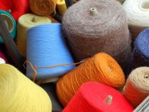 Frontier Spinning Mills Invests $6 Million in US Yarn Facility