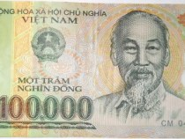 Vietnam Minimum Wage Could Increase 7.3%