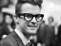 C. Wonder to Sell on QVC Next Spring, Brad Goreski Named CreativeDirector