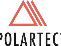 Polartec and Eastern Mountain Sports Partner to Raise Awareness for Sustainable Clothing