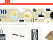 Maker's Row Launches E-Commerce to Boost Business for American-Made Goods